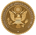 Member United States Court of Appeals for the Eleventh Circuit