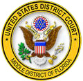 Member United States District Court for the Middle District of Florida
